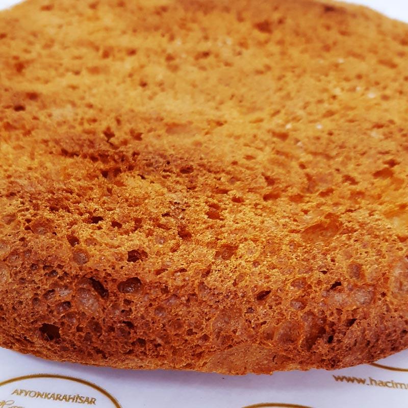 Kuru Ekmek Kadayıfı - Orta Boy 5liPaket
